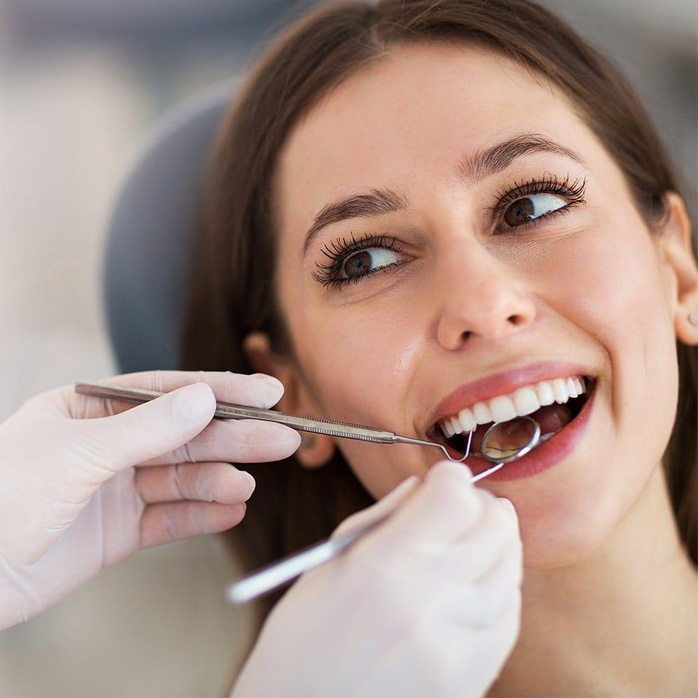 family dentist saddle rock dental centennial co services general dentistry