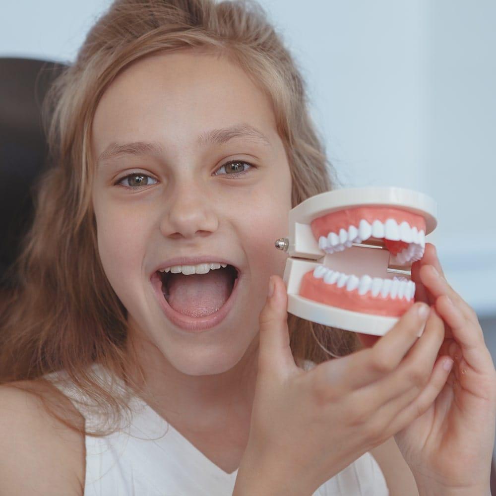 family dentist saddle rock dental centennial co services kid friendly dentistry