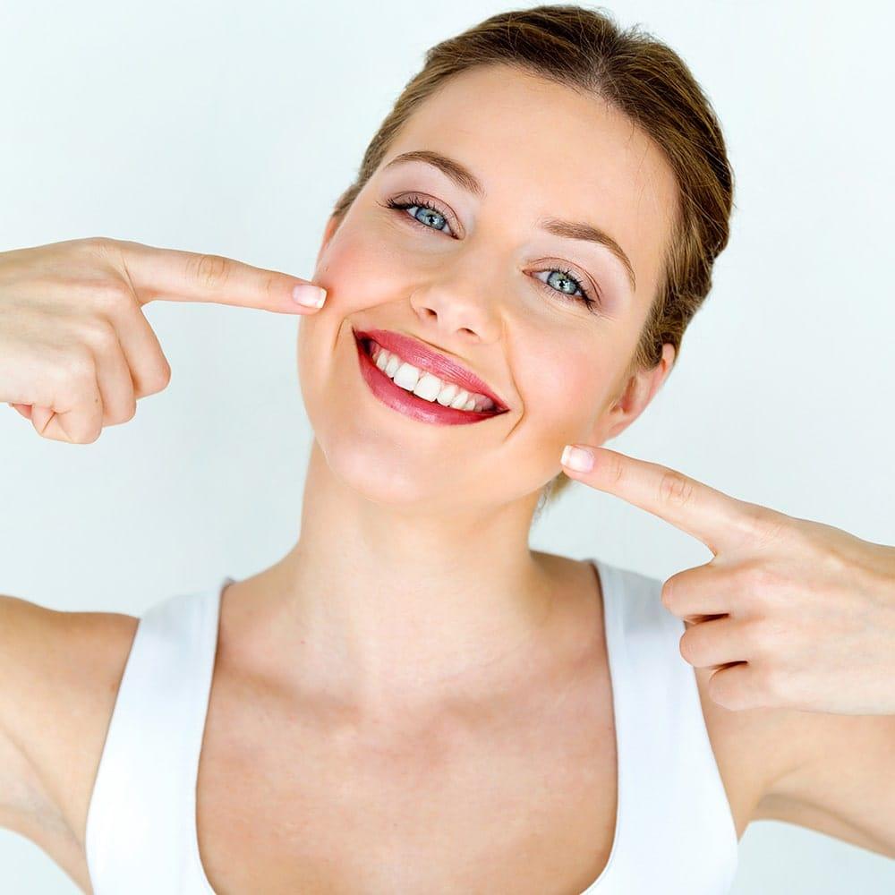 family dentist saddle rock dental centennial co services teeth whitening
