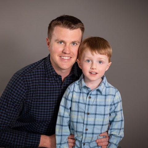family dentist saddle rock dental centennial co staff dr smith son